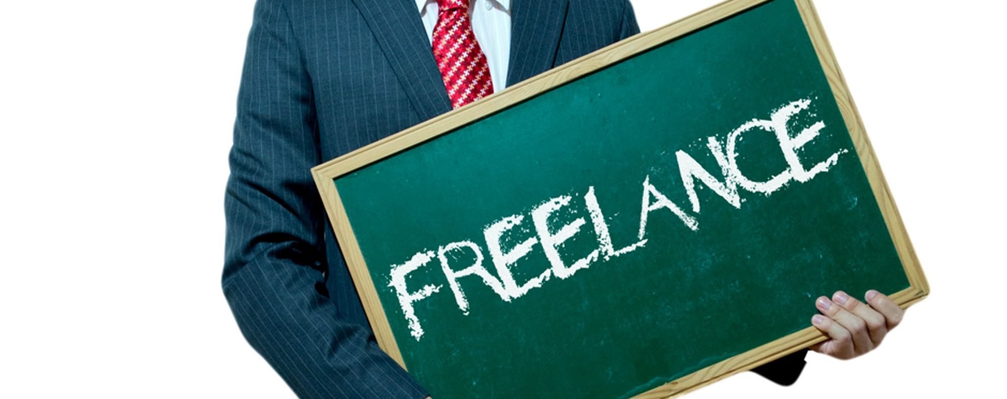 WANTED : World wide freelance sales representatives